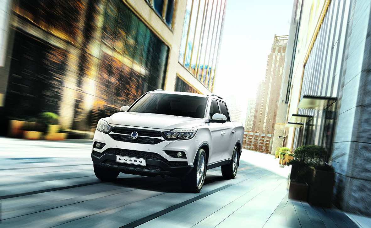 04_E-image(R)_s - SsangYong Cyprus